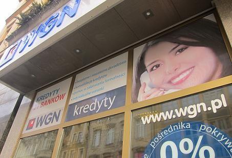 Wrocław Rental